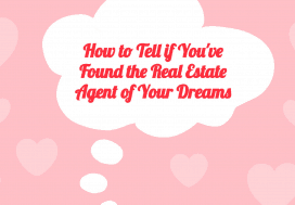 How_to_Know_if_You've_Found_the_Real_Estate_Agent_of_Your_Dreams_